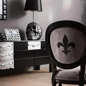 roberto geissini by kare megastore mitnahmemarkt. Black Bedroom Furniture Sets. Home Design Ideas