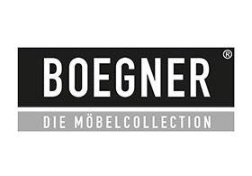 boegner