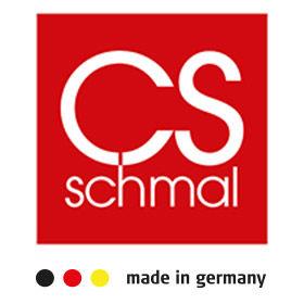 CS Schmal1.jpg