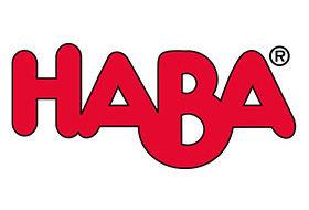 HABA.jpg