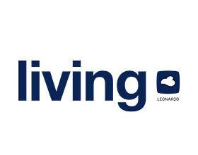 Leonardo Living