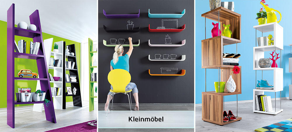 kleinm bel megastore mitnahmemarkt. Black Bedroom Furniture Sets. Home Design Ideas