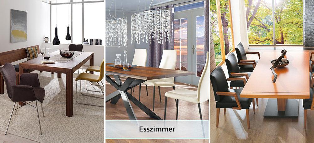 kchen segmller fabulous good neu alno kcheninsel oder alno kchenplaner free download with alno. Black Bedroom Furniture Sets. Home Design Ideas
