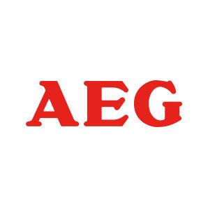 AEG 01