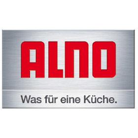 Alno 04
