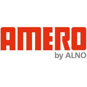 Amero 01