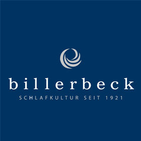 Billerbeck_01.jpg