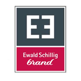 Ewald-Schillig_01.jpg