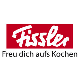 Fissler_01.jpg