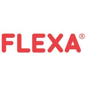 Flexa 01