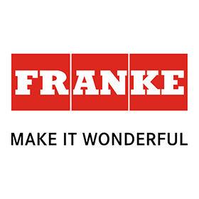 Franke 01
