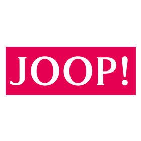 Joop_01.jpg