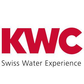 KWC 01