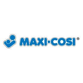 Maxi_Cosi_01.jpg