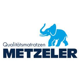 Metzeler_01.jpg