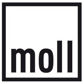 Moll 01