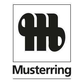 Musterring 01