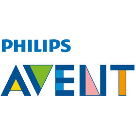 PhilipsAvent 01