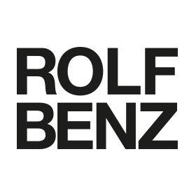 Rolf_Benz_01.jpg