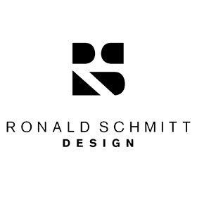 Ronald Schmitt 01
