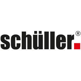 Schüller 01