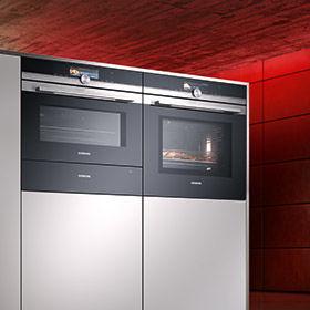 Siemens_03.jpg