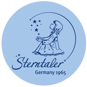 Sterntaler 01