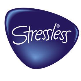 Stressless_01.jpg