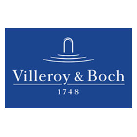 VilleroyBoch 01