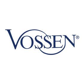 Vossen_01.jpg