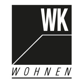 WK Wohnen 01