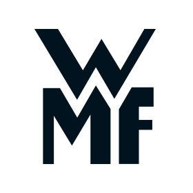 WMF_01.jpg