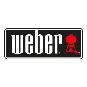 Weber_01.jpg