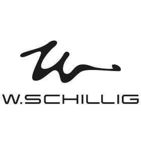 Willi Schillig 01
