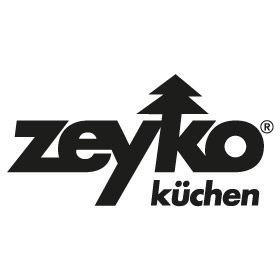 Zeyko 01