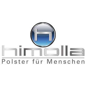 himolla_01.jpg