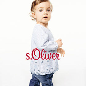s.Oliver 02