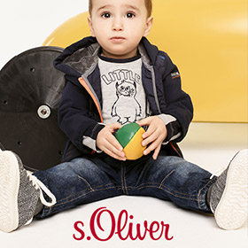s.Oliver 03