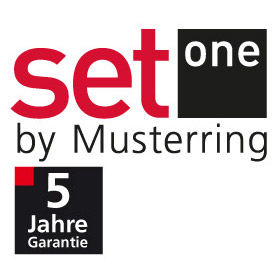 set One by Musterring 01