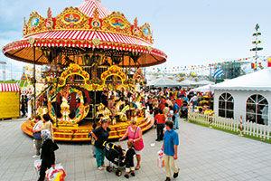 1607 EV Ferienfestival WEI