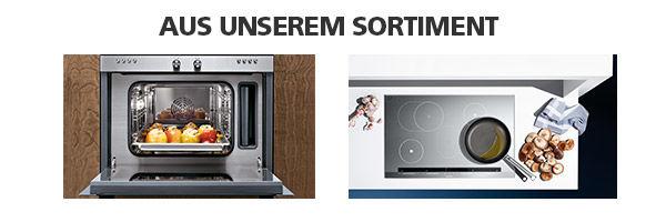 EV Siemens Sortiment